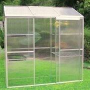 Quality HX75114 Series Flower room model(best choice) for sale