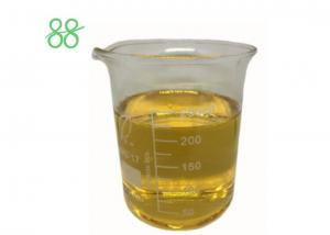 Quality C20H32N2O3S Carbosulfan Agricultural Liquid Insecticides 90%TC for sale