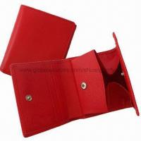 Quality Leather Women's Wallet for sale
