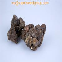 China china supplier 100% pure natural raw bee propolis on sale