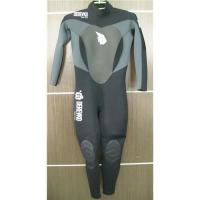 Quality Neoprnen wetsuit for sale