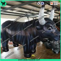 Quality Walking Inflatable Bull,Inflatable Bull Costume,Bull Costume for sale