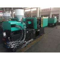 Quality 130 Ton injection molding equipment For General Purpose Plastic Products for sale