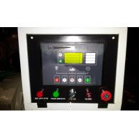 Quality 500KW Water Cooled Natural Gas Powered Generators with Automatic Controller for sale