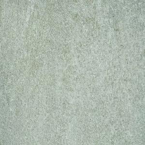Quality Custom Made Outdoor Stone Look Porcelain Tile Acid Resistant Matte Surface Sandstone Porcelain Tiles for sale