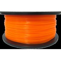 Quality 3MM ABS Filament for sale