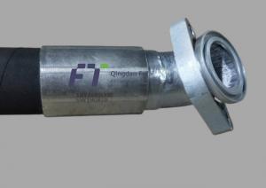 Quality Atlas Copco Alternative 1613689000 Air Compressor Hose Assembly for sale