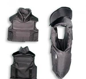 Quality Navy Flotation Body Armor Vest for sale