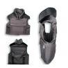 Buy cheap Navy Flotation Body Armor Vest from wholesalers