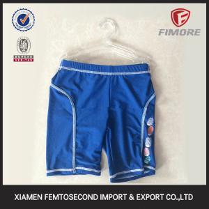 China summer boardshorts beach shorts baby's peach hearts printed shorts Swimwear shorts on sale