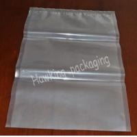 Quality PA High Barrier Bag for sale