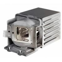 Quality Original lamps with housing for Optoma projector BL-FP180F / PA884-2401 for sale