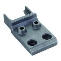 Quality Custom carbon steel precision investment casting another part of rain wiper for sale