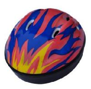 Quality Kids Bike Helmet (HL-601) for sale