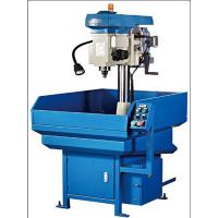 Quality gear head automatic tapping machine for sale