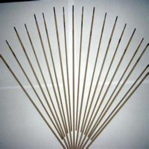 Carbon Steel Welding Electrode/Welding Rods Aws E6013 J421 831100000 tig welding mig wire