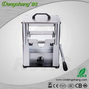 Hand manual Hydraulic Press Juicer machine