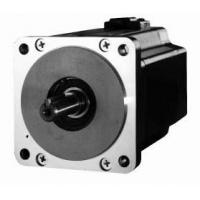 Quality Hybrid Stepper Motor (MTB86 Series) for sale