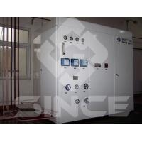Low Compressed High Tech Carbon Fibre Industrial Production Of Nitrogen Gas