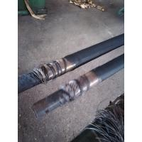 Buy OEM Drilling hose with fitting for transfer the mud API spec 7k Chinese at wholesale prices