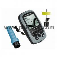 Portable Fish Finder on Portable Fish Finder Fd16a B For Sale  Buy Cheap Portable Fish Finder