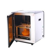 China high precision high quality industrial 3d printer large printing size auto power off on sale