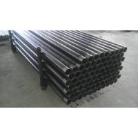 Buy Wireline Core Barrel Drill Pipe Casing Tube NW For Coal Mineral Exploration at wholesale prices
