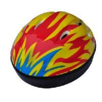 Quality Children Bicycle Helmet (HL-601) for sale
