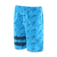 Quality 2XL Quick Dry Breathable mens surf board shorts for sale