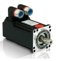 Quality High Speed High Torque Servo Motor Energy Saving For Laser Processing Equipment for sale