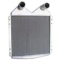 Quality High Performance Aluminum Compact Radiators For Cars / Automotive for sale