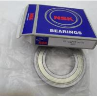 Quality NSK deep groove ball bearing 6212ZZC3 bearing 6210 6211 6212 6213 6214 6215 6216 6217 6218 6219 6220 6221 6222 6224 for sale