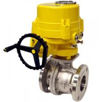 Quality Pneumatic Diaphragm Valve for sale