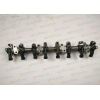 Buy cheap 6202-43-5410 6204-41-5200 4D95 Excavator Engine Parts Rocker Arm Assy from wholesalers