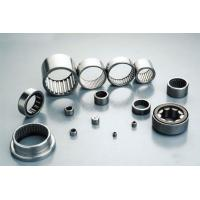 Quality 8-101/NB-101/A079101414 Auto needle bearing for sale