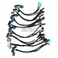 Buy cheap EIS/ELV Test Line for Mercedes Works Together with VVDI BGA and CGDI Prog MB from wholesalers