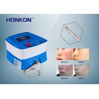 Buy cheap Hot! 980nm Diode Laser Vascular Removal Machine/Spider Vein Removal from wholesalers