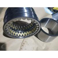 Quality cylindrical roller bearing FC3045120 bearing for sale