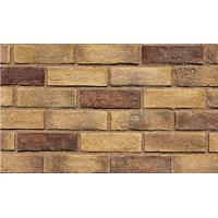 Faux Stone Interior Walls Stacked Stone Interior Wall Interior White