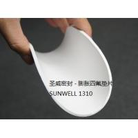 Buy Expanded PTFE Gasket at wholesale prices
