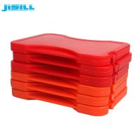 Buy cheap High Temperature Mini Ice Hoe Pack Food Grade PP Microwave Heating Elements For Food Warm from wholesalers