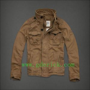 China Armani men's hoodies on sale