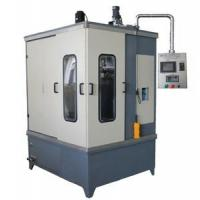 Quality Motor quench machine for sale