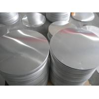 Quality Non Stick Aluminium Circle AA1050/ AA1100/ AA3003 For Electric Cookware/ Pots for sale