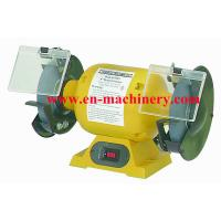 Quality Electric Variable Speed Bench Grinder Power Tools With Competitve Price for sale