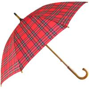 Quality TF-9206 Beach Umbrella Patio Umbrella Outdoor Umbrella for sale