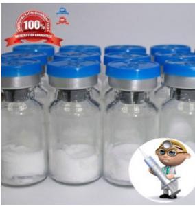 High Quality Benzocaine for Local Anesthetics, Antiarrhythmic Drugs