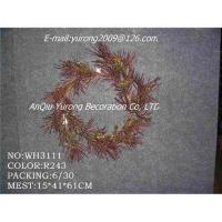 Buy Artificial flower at wholesale prices