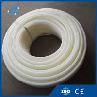 Quality PE-RT pipe for underfloor heating system for sale