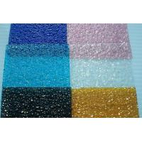 Quality Sheet Embossing (JFL3407) for sale